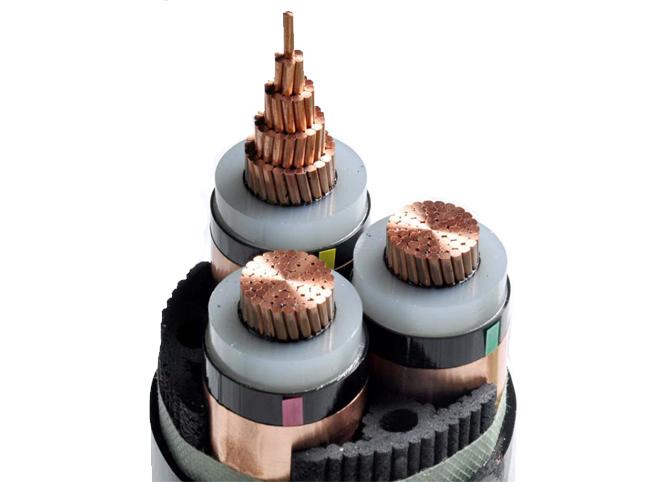 高压交联聚乙烯必威88688聚乙烯护套电力必威体育备用网址滚球